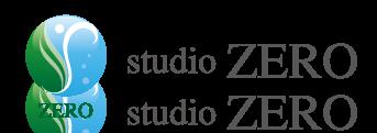 zero001
